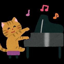 初心者からでもジャズピアノがすぐ弾けるようになりたい人には、教則本『なんちゃってジャズピアノ』がおすすめ