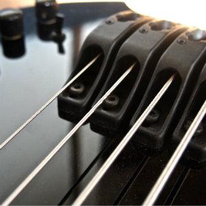 【ベース】LightWave Saber Bass SL Fretless 持ってるよ【写真あり】