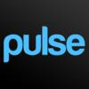 【Webサービス・アプリ】「あとで読む」と「ニュースリーダー」が合体したPulseが最強アップデートで最高すぎるので使い方教えたる!