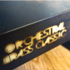 【ソフト音源】シネマティックで重厚なブラス ProjectSAM ORCHSTRAL BRASS CLASSIC のレビューと全音色解説やるよ その1【デモあり】