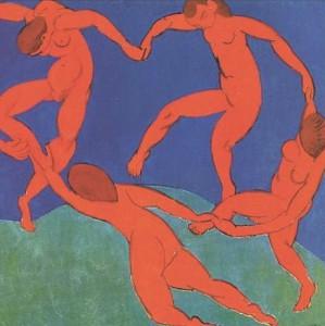 【アナライズ】ストラヴィンスキー 春の祭典(Igor Fyodorovitch Stravinsky – Rite of Spring)第14楽章