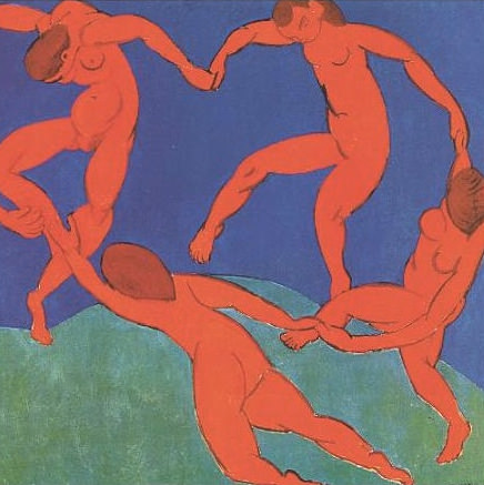 【アナライズ】ストラヴィンスキー 春の祭典(Igor Fyodorovitch Stravinsky – Rite of Spring)第5楽章