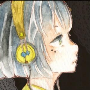 【rucoplus+】白い糸 feat. 月葉【オリジナルMV】アレンジした!