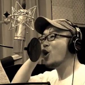 Pi坊さん活動5周年記念ソング「ありがとう」アレンジしました!