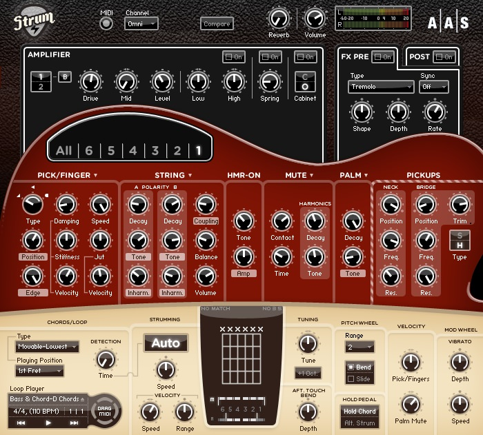 Strum_Electric2