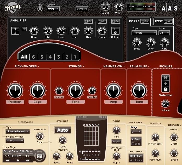 Strum_Electric3