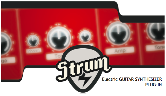 Strum_Electric_logo
