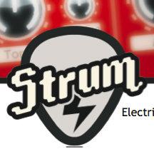 DTMerでもコードを弾いてる感じが出せるギター音源 Strum Electric GS-1 レビュー【デモあり】