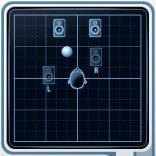 音楽制作にも音響効果にも。音を3Dに配置できるプラグイン『Panorama 5』 レビュー