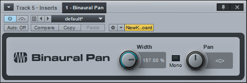 binaural_pan
