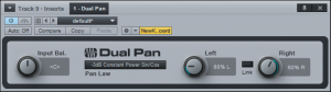 dual_pan