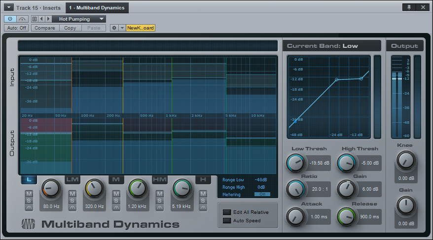 multiband_dynamics