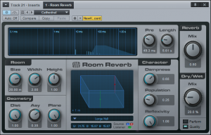 room_reverb