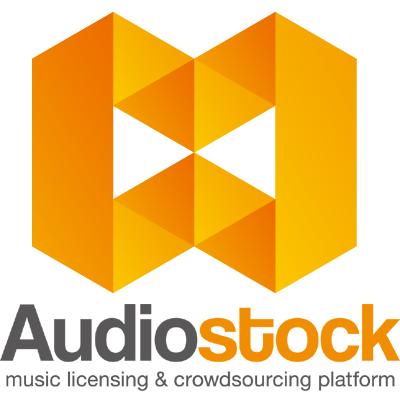 日本最大級の投稿型ロイヤリティフリーBGM・効果音、ボイス・ナレーション音楽素材を販売できるサービス『』オーディオストック』に登録してみた