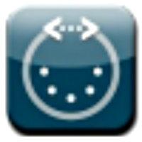 rtpMIDIの設定メモ。Windows7、Handy Harp(iPhone4s OS7)、StudioOne環境。