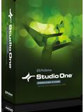 【Producer編】Studio One 2.6 付属 サウンド・セット レビュー (デモあり)