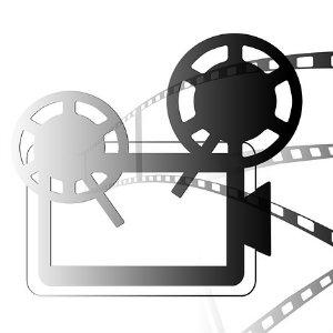 無料の動画制作ソフト「AviUtl」で音楽に動画をつけて投稿するための学習手順まとめ