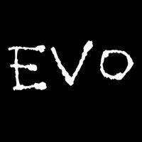 EVO+さんの【歌ってみた】 宇多田ヒカルメドレー に参加したよ。