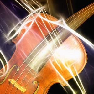 駆け上がりをかっこよく聴かせるコツ | オーケストラ打ち込みの技