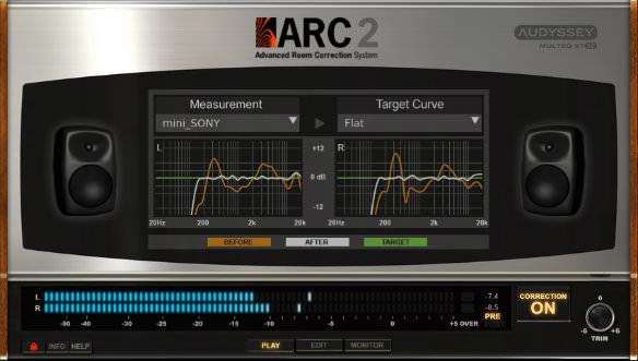 ARC2_2SONY