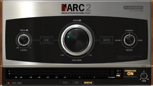 ARC2_5