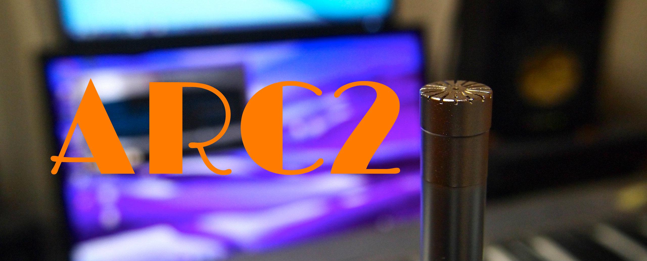 ARC2_top