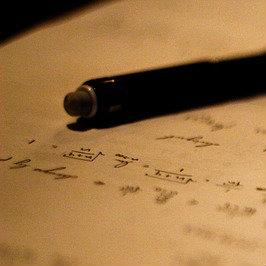 writingsam
