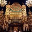 Leeds Town Hall Organ_sam