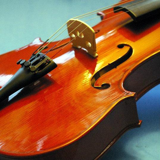 Violin_sam