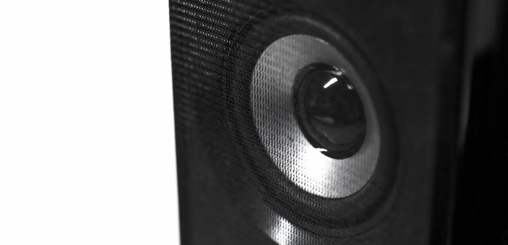 【音楽用語】音圧とは。楽曲を作ってない方にもわかりやすく説明したい。