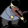violinist-154219_640
