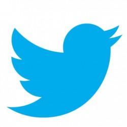 Twitterアナリティクスを見て色々考えてみた。エンゲージメント率は7.0%が目標。とか