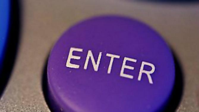 enter670
