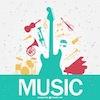 music-vector-20