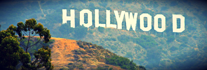 hollywood_top