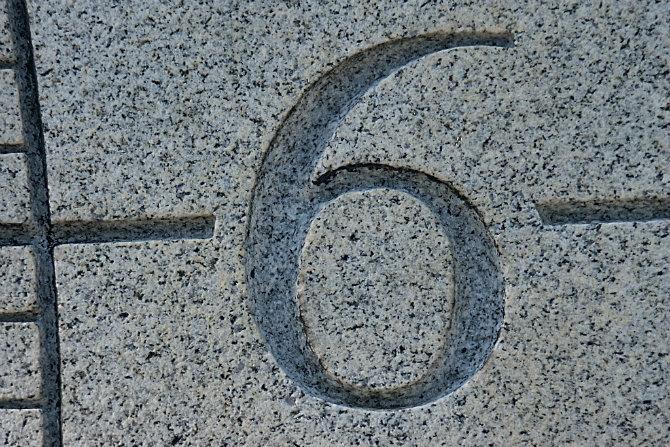 6_six