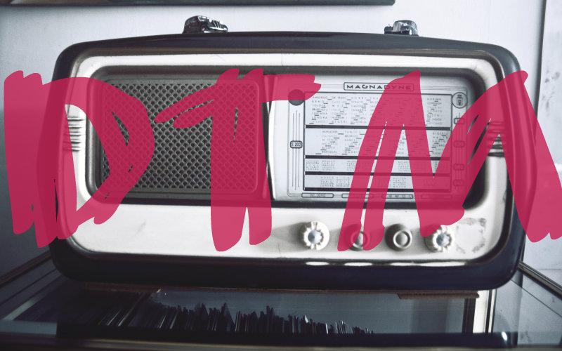 DTM-800x500