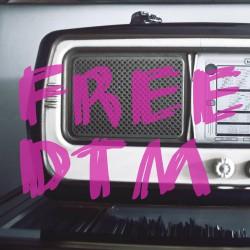 DAW、ソフトウェア音源、プラグインエフェクト…全部無料でDTMを始めるために厳選したまとめ2014