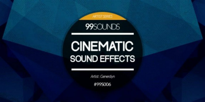 cinematic-sound-effects-700