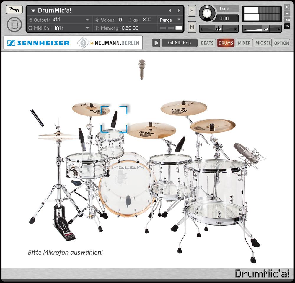 sennheiser-drummica