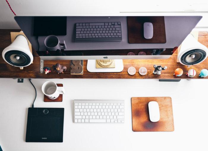 Cubase_workspace