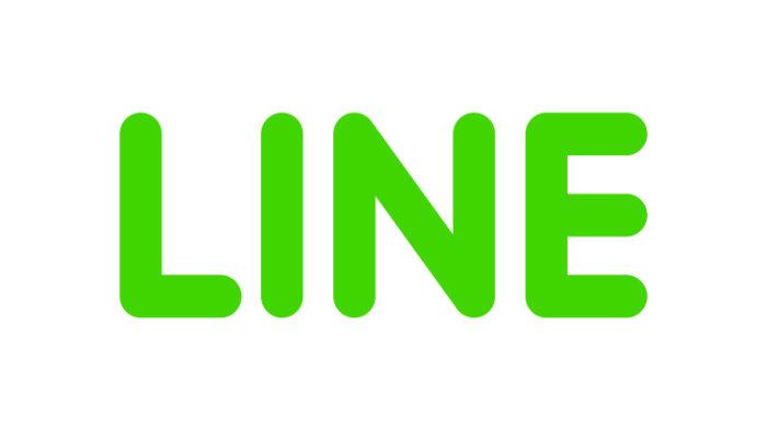 LINE_logo700