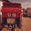 mail300