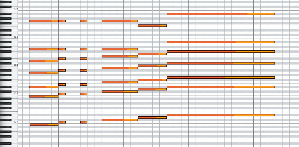 pianobasse_