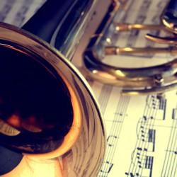 ビッグバンドの作曲、編曲、打ち込みができるようになりたい【第四回】実際に曲を作ってみる
