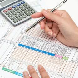 会社員、アルバイトをしながら副業で月5~10万円以上なら低所得でも開業して確定申告したほうがいい。ついでに流れまとめ