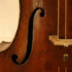 2015年2月 音楽関係の注目記事、ツイートまとめ。LINE@の個人向け開放、Lumitリリースなど