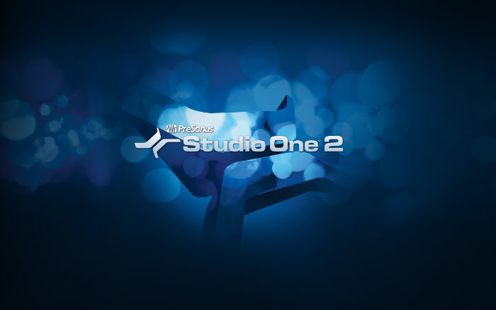 cubase_to_Studio_one_008