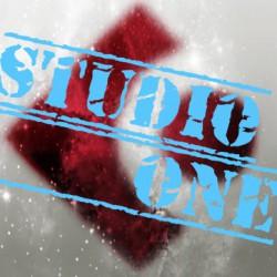 Cubaseを使っている人に全力でStudio Oneをおすすめしていく。まず、曲を作るのが早くなります