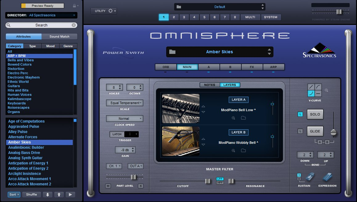 Omnisphere_2_1